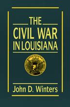 Southern United States literature - Wikipedia